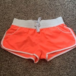 Other - Small Swimsuit Coverup Shorts
